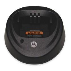 Motorola - PMPN4173A - Single Unit Charger