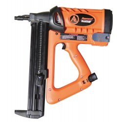 ITW Ramset - TF1200 - Cordless Nailer Kit, Voltage 6.0 NiCd, Battery Included, Fastener Range 1/2 to 1-1/2