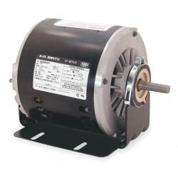 A o smith vb2074b 3 4 hp evaporative cooler for Evaporative cooler motor 3 4 hp
