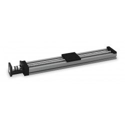 Thomson - MS33LC0N0600-055N001A0A00 - Microstage System, Table Length 600 mm
