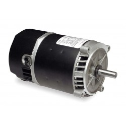 Marathon electric regal beloit 5kc39en2553bx 1 3 hp for Regal beloit electric motors