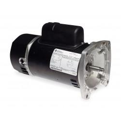 Marathon Electric Regal Beloit 5kcr39un2511x 1 1 2
