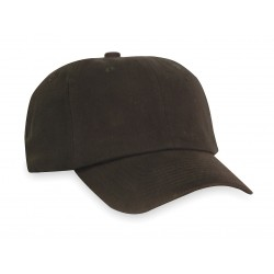 Fibre-Metal - SBC2BK - Homerun Style Bump Cap Black