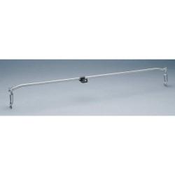 Pentair - 512 - ERICO 512 Mounting Bracket - 20 lb Load Capacity