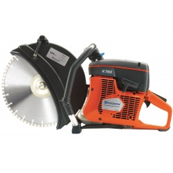 Husqvarna - K760 - 14-Inch Gas Powered Cut Off Saw