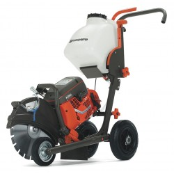 Husqvarna - KV760 - Power Cutter Cart, For Use With Mfr. No. K760