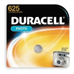 Duracell - PX625ABPK - 1.5 Volt Alkaline Battery