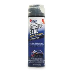 Radiator Specialty - M1118/6 - 16 oz. Tire Sealant, Aerosol Container Type