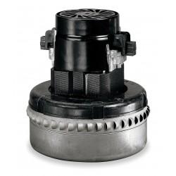 Ametek 116336 01 vacuum motor universal ac dc 120 for Universal ac dc motor