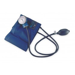 Medique - 71901 - Blood Pressure Cuff