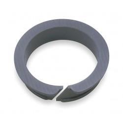 Igus - MCI-04-01 - Clip Bearing, Plastic, 1/4 ID, PK5