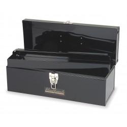 Blackhawk / Stanley - 94100B - Black Tool Box W/tray