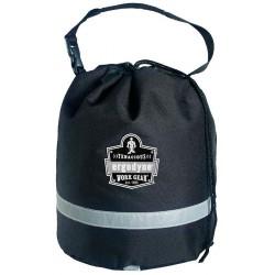 Ergodyne - GB5130 - Gear Carry Bag, Black