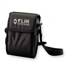 FLIR Systems - 1124545 - Pouch Case with Shoulder Strap