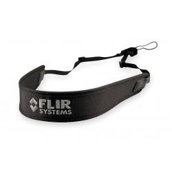 FLIR Systems - T198499 - FLIR T198499 Neck Strap