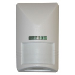 Peco - SD200-001 - Master Motion Sensor Occupancy Sensor, For Use With: 2NCA6, 2NCA7, 6FFW5, 6FFW8