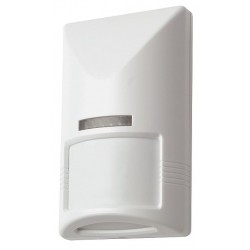 Peco - SB200-001 - Motion Sensor Occupancy Sensor, For Use With: 2NCA6, 2NCA7, 6FFW5, 6FFW8