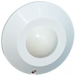 Peco - SA200-001 - Circular Motion Sensor Occupancy Sensor, For Use With: 2NCA6, 2NCA7, 6FFW5, 6FFW8