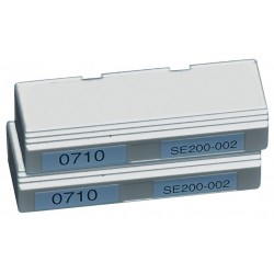 Peco - SE200-001 - Door Switch Occupancy Sensor, For Use With: 2NCA6, 2NCA7