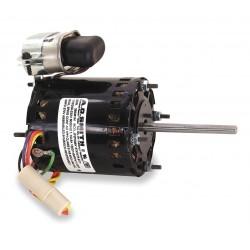 33 Inch Diameter Motors