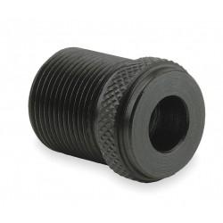 Stanley / Black & Decker - PNT1000-02-8 - Nosepiece, Steel, 5/16-18, M8