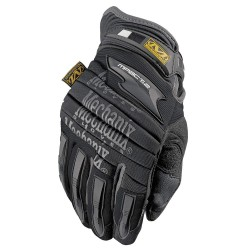 MechanixWear - MP2-05-008 - Small-mechanix Impact Iiglove Black