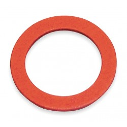Bradley - 124-001AF - Tail Piece Washer For Use With Wash Fountains