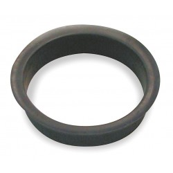 Bradley - 125-008 - Bradley 1.5 X 1.5 X 1 Support Tube Gasket, ( Each )