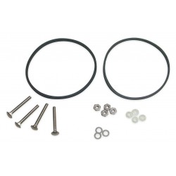 Bradley - S45-051 - Sprayhead Repair Kit For Use With Wash Fountains
