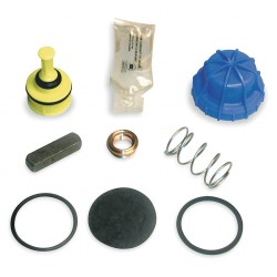 Bradley - S65-230 - Foot Valve Repair Kit For Use With Wash Fountains