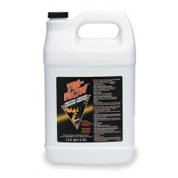 Tri-Flow - TF26020 - Superior Lubricant, 1 gal. Container Size, 9 oz. Net Weight