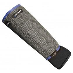 HexArmor - AG10009S-XL (10) - Cut Resistant Sleeve with Thumbhole, XL