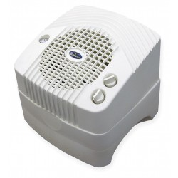 Air-Care - E35 000 - Portable Humidifier, Tabletop, 800 Sq Ft