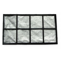 Air-Care - 1051 - Filter, 10-1/2 H x 18 W x 1 D
