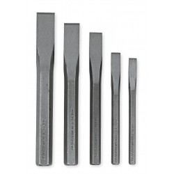 Blackhawk / Stanley - CT-105 - Chisel Cold 5pc Set