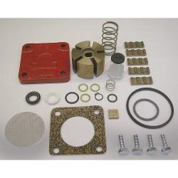 Fill-Rite - 1200KTG8572 - Fuel Transfer Pump Repair Kit for Mfr. No. FR1210G, FR610G, 600, 1200, 1200B