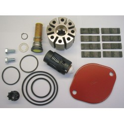 Fill-Rite - 300KTF7794 - Fuel Transfer Pump Repair Kit for Mfr. No. FR310, FR311, FR310V, FR311V, FR301VN, FR310VB, FR311VN,