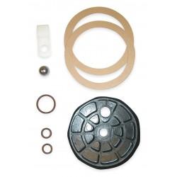 Fill-Rite - 30KTF4919 - Fill-Rite 30KTF4919 Replacement O-Ring, Gasket, Check Ball Rebuild Kit