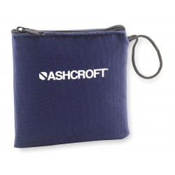 Ashcroft - 101B181-04 - Carry Case
