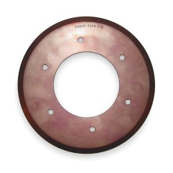 RIDGID - 50812 - Replacement Cutter Wheel For 2RPC4