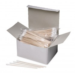 Allegro - 0205 - Allegro Respirator Cleaning Swabs For Full Mask Respirator/Half Mask Respirator, ( Box )