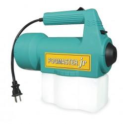 Clean Control - 700069-1 - Fogmaster Hand Held Fogger, 1Qt