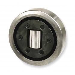 PBC Linear - HVB-058 - Linear Bearing, 57.0 mm W, 88.4 mm H