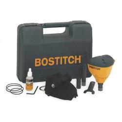Stanley Bostitch - PN100K - Air Impact Nailer Kit, Yellow