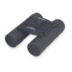 Kamal International - BCR1025 - Binoculars, Compact, 10x25, FOV 303Ft@1000
