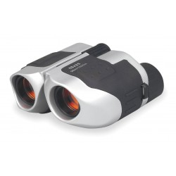 Kamal International - BCP1025 - Binoculars, Compact, 10x25, FOV 315Ft@1000