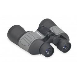 Kamal International - BFP1042 - Binoculars, Full-Size, 10x42, FOV 338 ft.