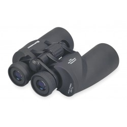 Kamal International - BFP0750 - Binoculars, Full-Size, 7x50, FOV 367Ft@1000
