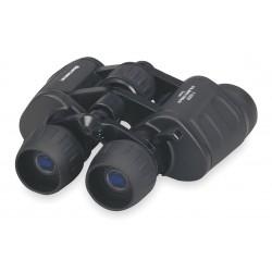 Kamal International - BFZ1535 - Binoculars, Full-Size Zoom, 7-15x35