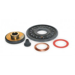 Sloan Valve - A56AA - Washer Set Repair Kit, For Use With Regal Flushometers